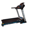 Electric Treadmill House Fit Spiro 480