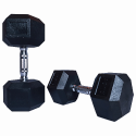 Hex Dumbbell 17.5 KG Pair