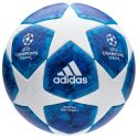 Football UEFA Champions League