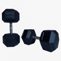 Hex Dumbbell 35 KG Pair