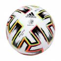 Football Euro 2000