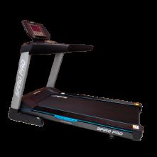 Electric Treadmill House Fit Spiro Pro