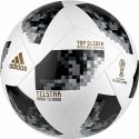 Football Telstar – White and Black