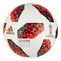 Football Telstar – White and Orange