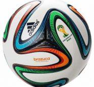 Adidas Brazuca Original