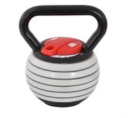 Kettle Bell Adjustable