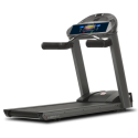 Commercial Treadmill Landice L7