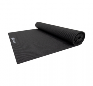 Yoga Mat 6 Black