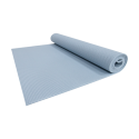 Yoga Mat 6 Light Steel Blue