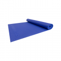Yoga Mat 6 MM Blue