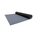 Yoga Mat 6 MM Gray