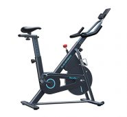 Spinner Bike House Fit 8306NC