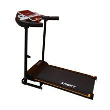 Electric Treadmill Sport T600