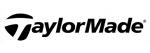 Taylormade-Logo-150x53