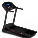 Electric Treadmill Varna Fitness UF660 Plus