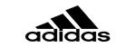 adidas.fw-150x53