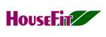housefit-logo-inovby1-150x53