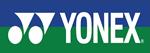 yonex.fw-150x53