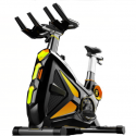 Spinner Bike Ufit UF360