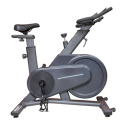 Spinner Bike Housefit 8315NC