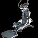 Elliptical Trainer DKCity E22