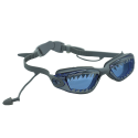 Swimming Goggle Speedo 87A