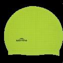 Swimming Cap Sportena Lime