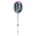 Badminton Racket Li-Ning  Windstorm 72