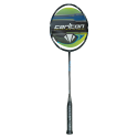 Badminton Carlton Air Blade