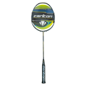 Badminton Carlton Vapour Trail