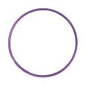 Hula Hoop 70CM Purple
