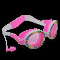 Kids Swimming Goggle Hin Waves HP863