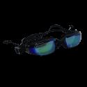 Swimming Goggle -Hin Waves 96/96M