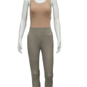 Exercise Outfit For Women – 1