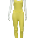 Exercise Outfit For Women – 2