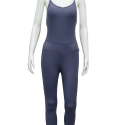 Exercise Outfit For Women – 3