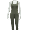 Exercise Outfit For Women – 5