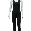 Exercise Outfit For Women – 6
