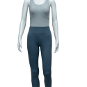 Exercise Outfit For Women – 7