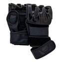 MMA Gloves Venum Black