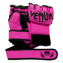 MMA Gloves Pink