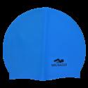 Swimming Cap Hin Wave Bleu
