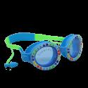 Kids Swimming Goggle Hin Waves HP863 Blue