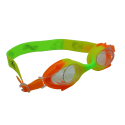 Kids Swimming Goggle 4700/866