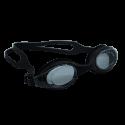 Swimming Goggle -Speedo 865/FS22