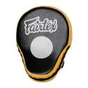 Punching Pad Fairtex FX-119