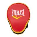 Punching Pad Everlast
