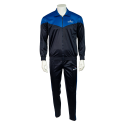 Tracksuit By Sports World – 4