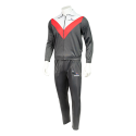 Tracksuit By Sports World – 5
