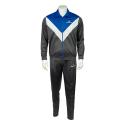 Tracksuit By Sports World – 1
